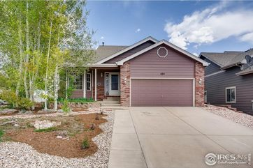 405 Heidie Lane Milliken, CO 80543 - Image 1