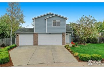 390 50th Ave Ct Greeley, CO 80634 - Image 1