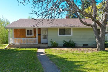 1001 W Mulberry Street Fort Collins, CO 80521 - Image 1