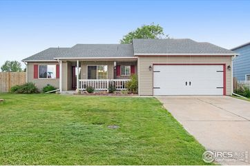 169 49th Ave Ct Greeley, CO 80634 - Image 1