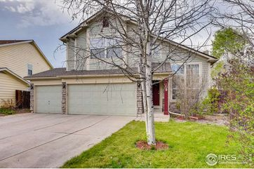 5125 W 128th Place Broomfield, CO 80020 - Image 1