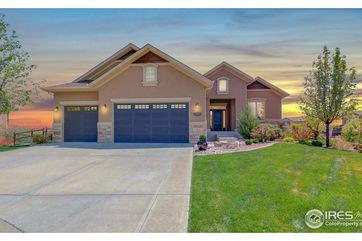 8341 Wynstone Court Windsor, CO 80550 - Image 1