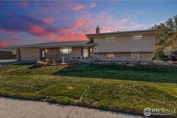 524 Woods Avenue Ault, CO 80610 - Image 1