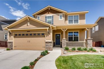 6822 Rock River Road Timnath, CO 80547 - Image 1