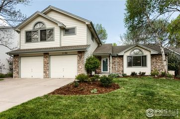 1126 Sawtooth Oak Court Fort Collins, CO 80525 - Image 1