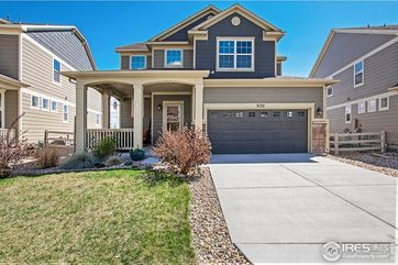 3132 Anika Drive Fort Collins, CO 80525 - Image 1