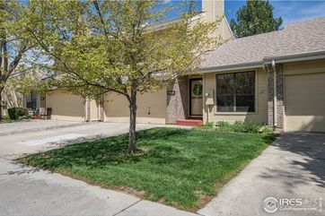 960 Shire Court Fort Collins, CO 80526 - Image 1