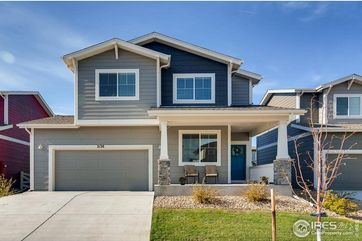 2138 Mackinac Street Fort Collins, CO 80524 - Image 1
