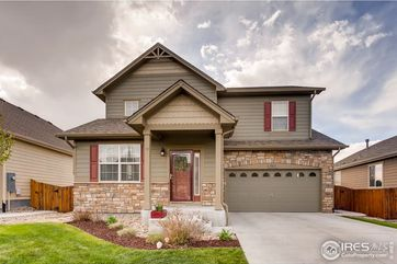 945 Ridge Runner Drive Fort Collins, CO 80524 - Image 1