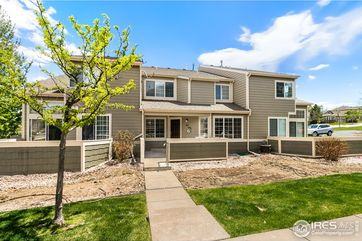 6808 Antigua Drive #32 Fort Collins, CO 80525 - Image 1
