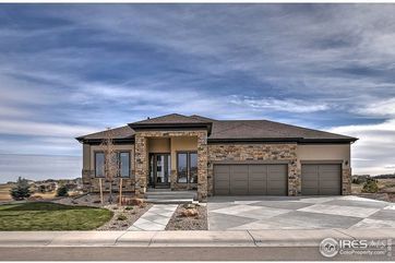 6156 Crooked Stick Drive Windsor, CO 80550 - Image 1