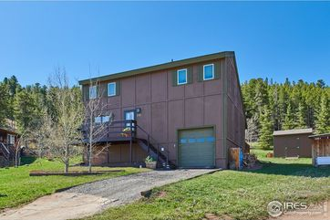 150 Lakeview Place Nederland, CO 80466 - Image 1