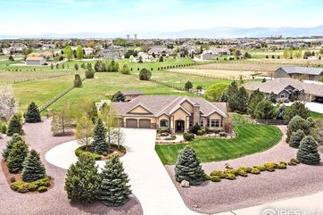 8743 Longs Peak Circle Windsor, CO 80550 - Image 1