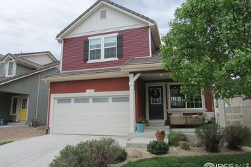 5266 Ravenswood Lane Johnstown, CO 80534 - Image 1