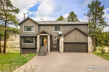 2565 Nova Road Pine, CO 80470 - Image 1