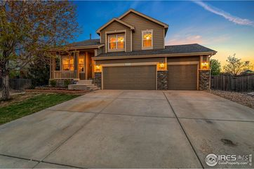 2517 Black Duck Avenue Johnstown, CO 80534 - Image 1