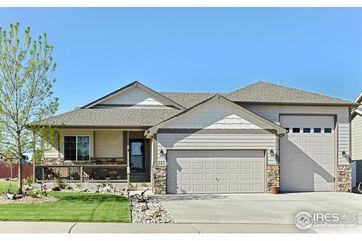 260 Kirkland Lane Johnstown, CO 80534 - Image 1