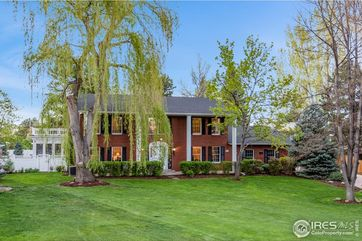 1106 Cobblestone Court Fort Collins, CO 80525 - Image 1