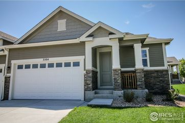 3504 17th St Rd Greeley, CO 80634 - Image 1