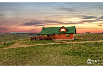 1800 Star View Drive Livermore, CO 80536 - Image 1