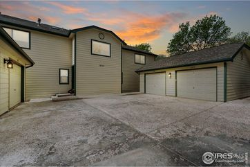 1054 Tierra Lane #102 Fort Collins, CO 80521 - Image 1