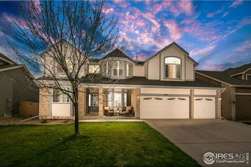 3642 Brunner Boulevard Johnstown, CO 80534 - Image 1