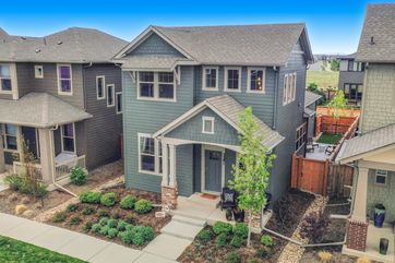 5201 Willow Way Denver, CO 80238 - Image 1
