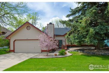 1731 Sagewood Drive Fort Collins, CO 80525 - Image 1