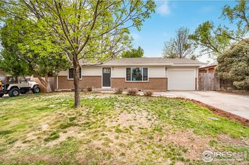3114 W 5th Street Greeley, CO 80634 - Image 1
