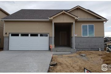 1101 103rd Avenue Greeley, CO 80634 - Image 1