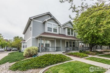 1115 W Swallow Road #6 Fort Collins, CO 80526 - Image 1