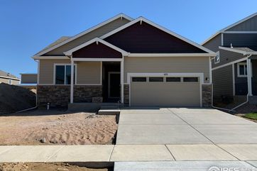 1112 104th Avenue Greeley, CO 80634 - Image 1