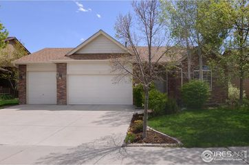 1250 Banyan Drive Fort Collins, CO 80521 - Image 1