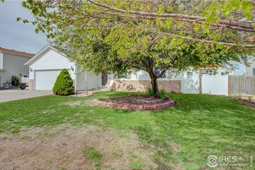 623 Alpine Avenue Ault, CO 80610 - Image 1