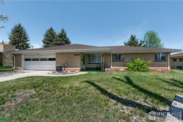2227 13th Street Greeley, CO 80631 - Image 1
