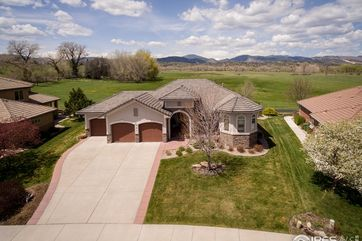 931 Owl Grove Place Loveland, CO 80537 - Image 1