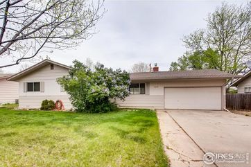 1019 20th Street Loveland, CO 80537 - Image 1
