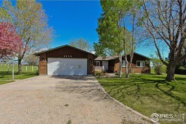 3216 Branding Iron Way Berthoud, CO 80513 - Image 1