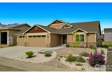 330 Kirkland Lane Johnstown, CO 80534 - Image 1
