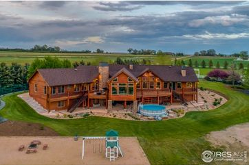 2577 E County Road 60 Wellington, CO 80549 - Image 1