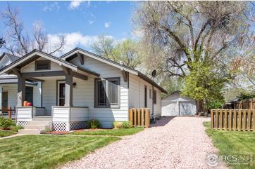 511 1st Avenue Ault, CO 80610 - Image 1