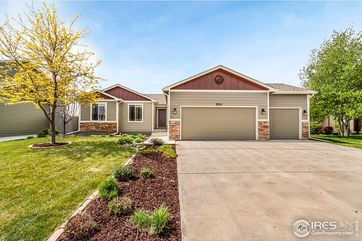 3351 Firewater Lane Wellington, CO 80549 - Image 1