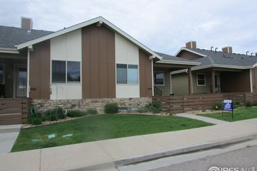 1845 Fromme Prairie Way Fort Collins, CO 80526 - Image 1