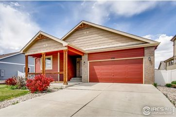 3742 Mount Hope Street Wellington, CO 80549 - Image 1