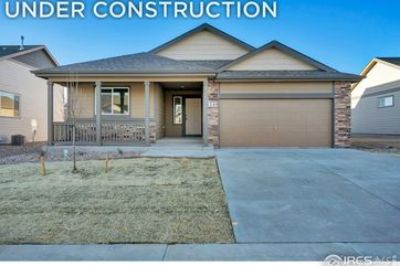 1008 Mt Oxford Drive Severance, CO 80550 - Image 1