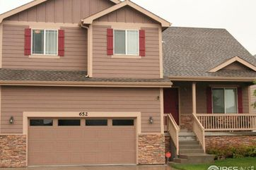 652 Dakota Way Windsor, CO 80550 - Image 1