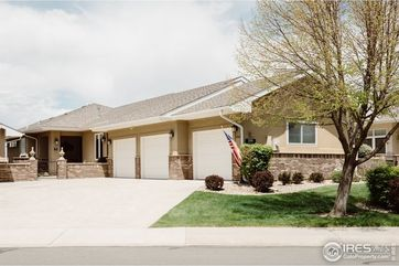5966 Watson Drive Fort Collins, CO 80528 - Image 1