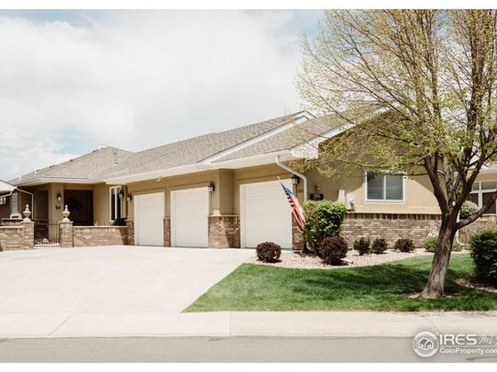 5966 Watson Drive Fort Collins, CO 80528