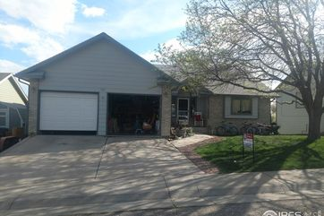 567 S 9th Street Berthoud, CO 80513 - Image