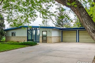 901 Mallard Drive Fort Collins, CO 80521 - Image 1